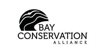 Bay Conservation Alliance
